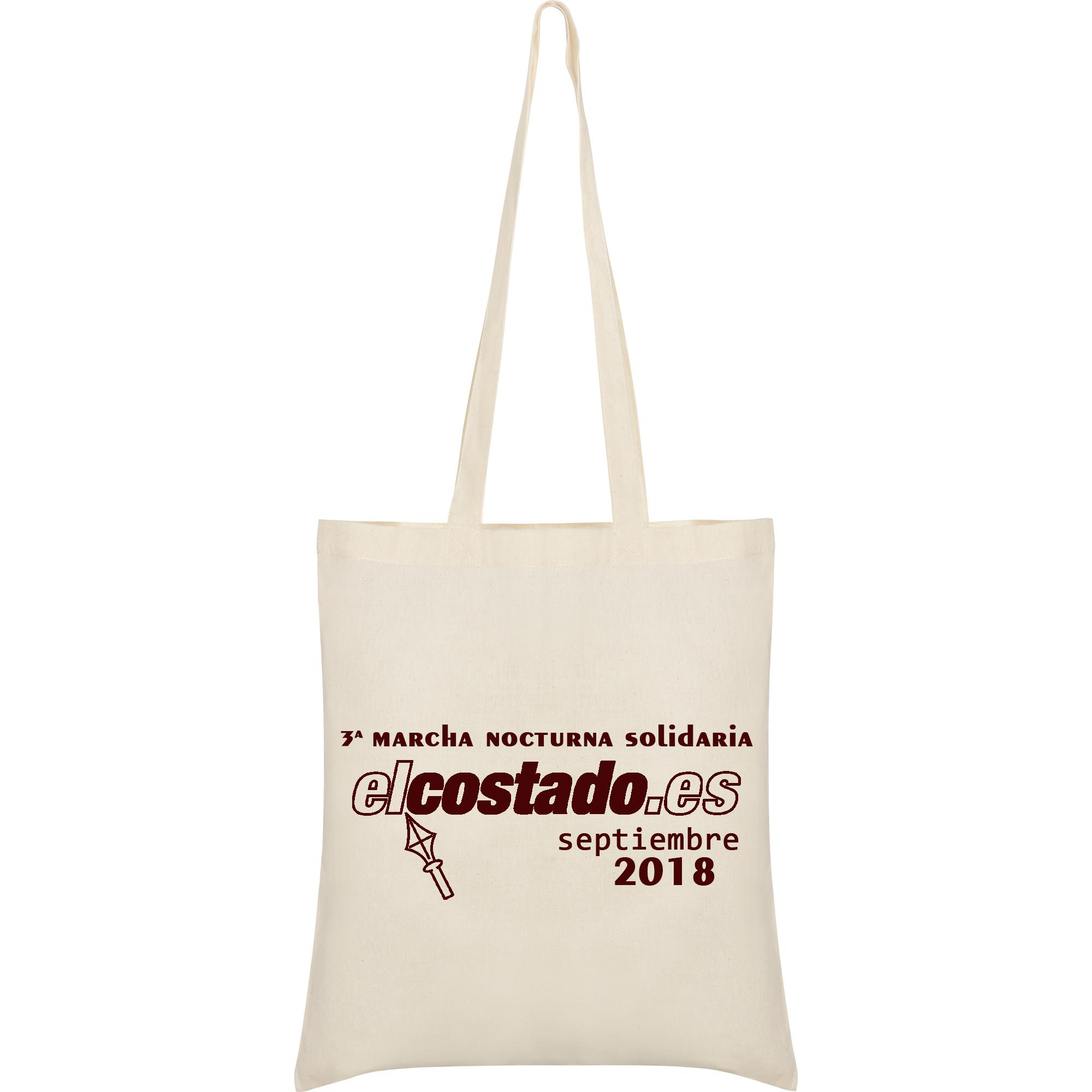 Obsequio Marcha 2018